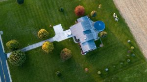 lawn care lawrence ks